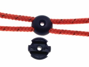 Rope Clamp
