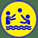 Icono para la sección de Waterpolo