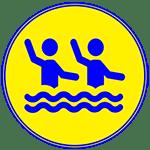 Icono para la sección de Sincronizada