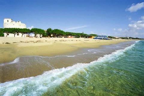 Oristano  Turismo e ormeggi  NAUTICA REPORT