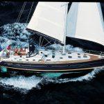 Beneteau-Oceanis-523