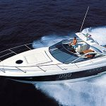 Absolute-Yachts-Absolute-41