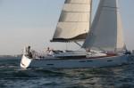 Jeanneau Sun Odyssey 409 voilier européen de l'année