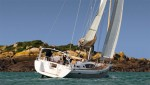 Allures-Yachting-Allures-45