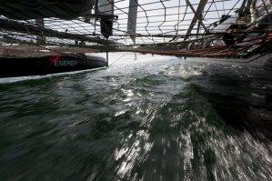 AC World Series: une deuxième journée en demi-teinte pour Energy Team