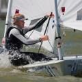JB Bernaz : Physiquement au top pour London 2012