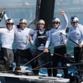 AC World Series: ORACLE TEAM USA SPITHILL wins second consecutive ACWS in San Francisco