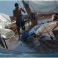 Panerai Transat Classic: à bon port