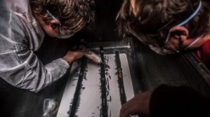 Volvo Ocean Race : two-point penalty for Mapfre