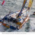 Vendée Globe : Arrivals in gusts…