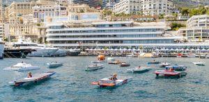 Solar & Energy Boat Challenge : Les énergies nouvelles se sont affrontées à Monaco pour construire le motonautisme de demain