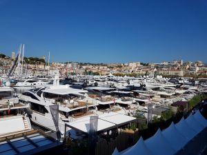 Le TGI de Paris a rendu une décision favorable à la Fédération des Industries Nautiques (FIN) dans l'affaire qui l'oppose à la société REED sur le Yachting Festival Cannes.