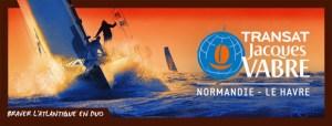 Route du café : IMOCA podium battle heats up as Salvador welcomes first boats home
