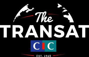 The Transat CIC : Un homme, un bateau, L'OCEAN