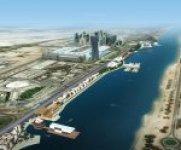 Abu_Dhabi_National_Exhibitions_Company.jpg