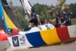 WMRT_09_Minoprio_Monsoon_Cup.jpg