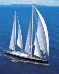 Alloy_Yacht_Vertigo_220_sailing.jpg