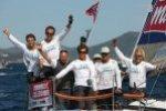 TFV_2010_Pac___et_Nouvelle_Cal__donie_vainqueurs.jpg