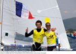 voile_olympique_SemaineOlympiqueFrancaise2010_resultats.jpg
