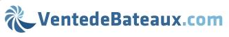 VentedeBateaux.com Site d'Annonces de bateaux d'occasion et neufs