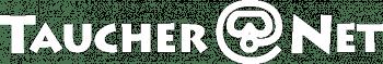 tauchernet-logo-w
