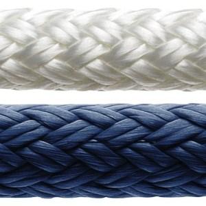 Rullo Centrale Blu 190 Mm 21 Mm 02 029 25 Osculati