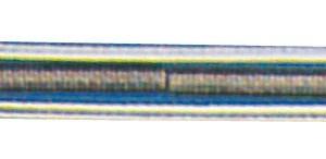 Gonfiatore Gp5 6l 66 446 77 Osculati