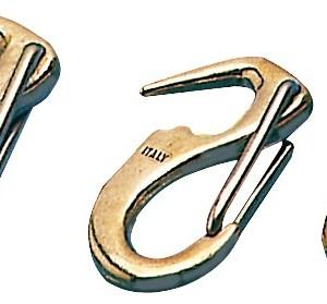 Fanale Led Posteriore Dx Sx A 4 Luci 02 022 12 Osculati