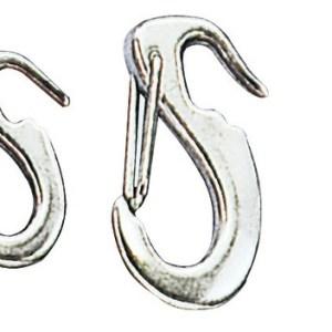 Lettere A 20 Cm Nero 54 533 10a Osculati