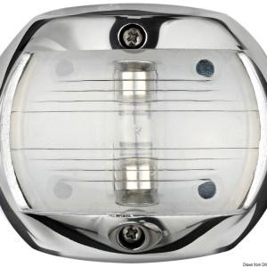 Aspiratore Gas 12 V 150 M H 3 A 16 104 15 Osculati