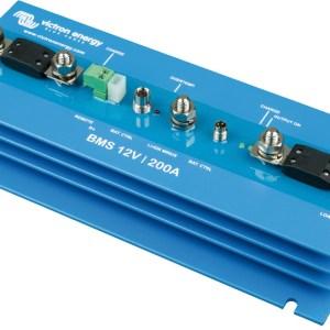 Batterie Al Litio Victron 12 8 V 150 Ah 12 415 06 Osculati