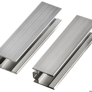 Barra Luminosa Led Flessibile Neonlight 12v Bianco 13 701 12 Osculati