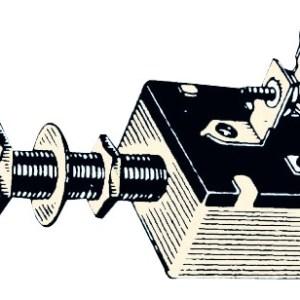 Cassetto Di Ricambio 20 871 90 Osculati