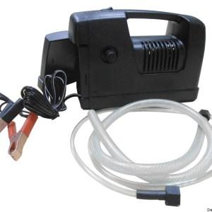 Autoclave V Flo 5 12 V 19 L 1 72 Bar 16 435 61 Osculati