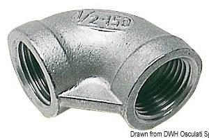 Nastro Adesivo Telato 3m 50 Mm X 50 Mt 65 320 01 Osculati