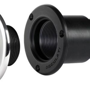 Stereo Amplificatore Bluetooth Riviera R904 29 750 00 Osculati