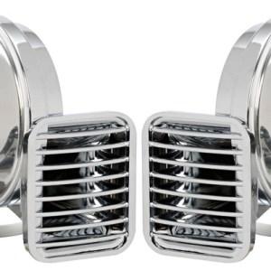 Anodo Omc E Chrysler 43 610 00 Osculati
