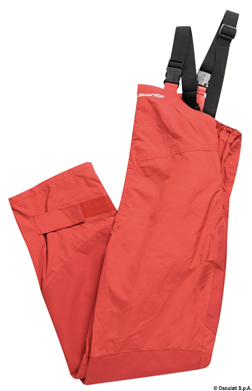 Pantaloni Regatta L 24 266 04 Osculati