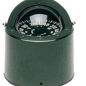 Ammortizzatore Compensator 600 Mm 01 495 04 Osculati