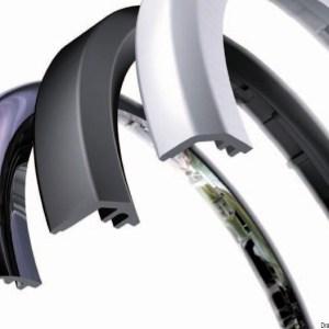 Autoclave Whale Universal 12 L Min 12 V 16 700 02 Osculati