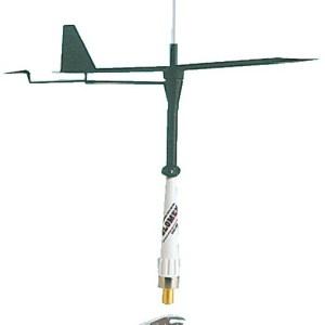 Anellini Inox 13x0 8 Mm 37 106 01 Osculati