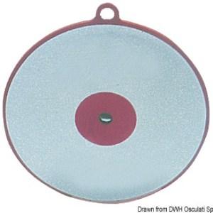 Adattatore Plastica 3 8 Quot Bsp Whale 17 815 39 Osculati