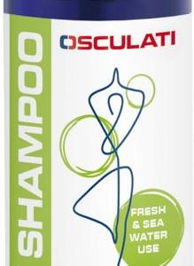Osculati B Care Marine Body Shampoo 250 Ml 32 956 00 Osculati