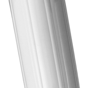 Barra Luminosa Led Orizon 12v 13 843 03 Osculati