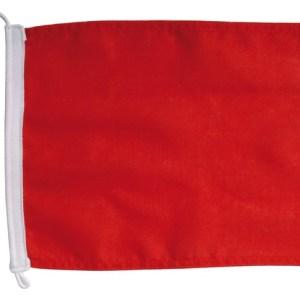 Bandiera Di Protesta Lettera B 20 X 30 Cm 35 660 80 Osculati