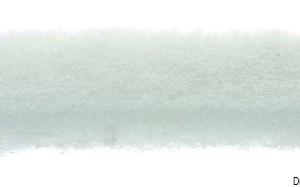 Abrasivi Yachticon Hard Nero 36 566 01 Osculati