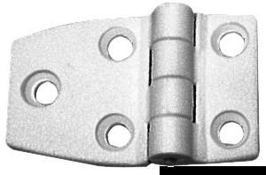 Anodo Alluminio Piede Mercruiser Alpha 43 424 22 Osculati