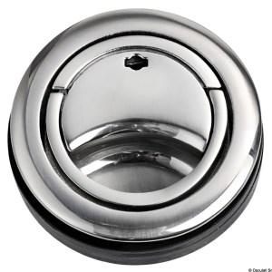 Anodo Alluminio Yamaha 300 350 Hp 43 252 98 Osculati
