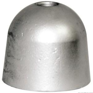 Anodo Ric All Ogiva Side Power 43 070 34 Osculati