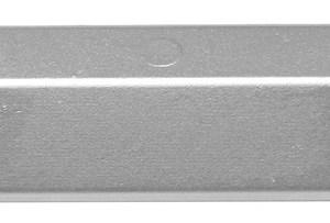 Anodo Cavalletto Fb 60 300 Hp Alluminio 43 316 34 Osculati